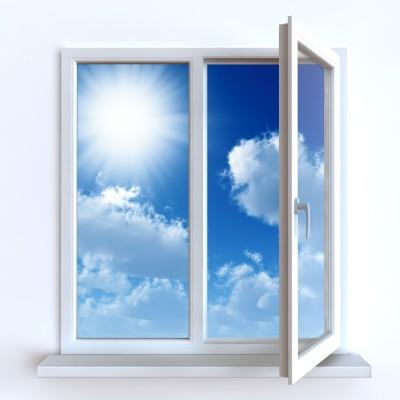 medium-window.jpg