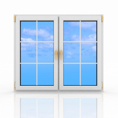 small-window.jpg